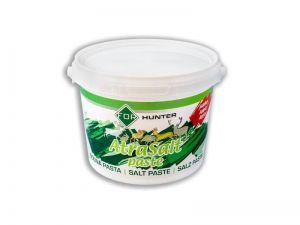 AtraSalt solná pasta - jablko - 3 kg