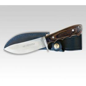 Lovecký nůž CHEYENNE 2