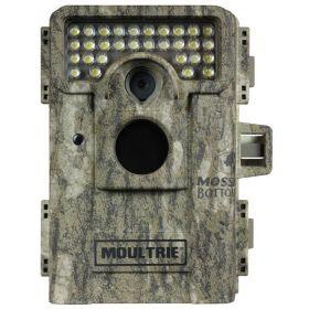 Fotopast MOULTRIE M-880C