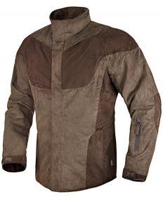 Hillman XPR Jacket zimní bunda - dub