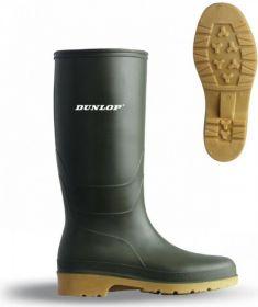 Dunlop DULL - dámské a dětské
