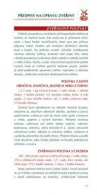 Kniha Kuchařka paní nadlesní Druckvo