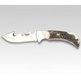 Lovecký nůž CUDEMAN 370-C