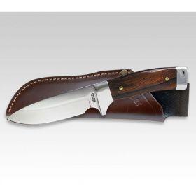 Lovecký nůž EBONY HUNTER 2