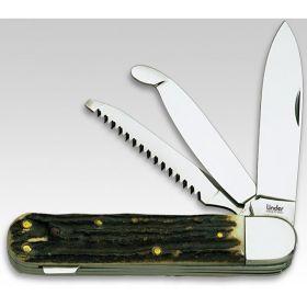 Lovecký nůž JAGDMESSER 4