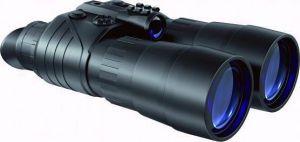 Noční vidění Edge GS 2,7x50