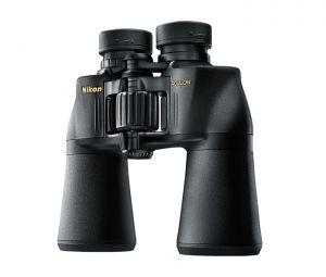 Dalekohled Nikon CF Aculon A211 16x50