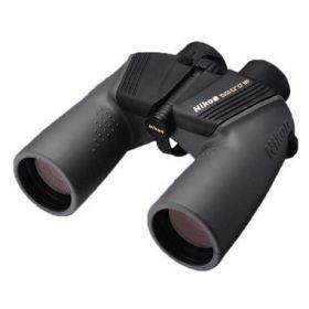 Dalekohled Nikon CF WP 10x50 (Tundra)