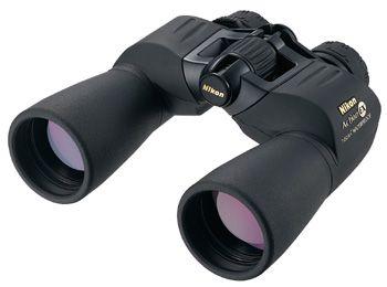 Dalekohled Nikon CF WP Action EX 7x50