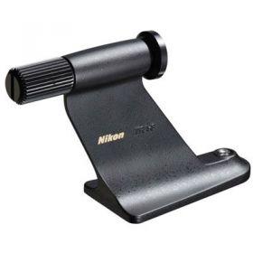 Dalekohled Nikon DCF Monarch 5 16x56 (TRA-3)