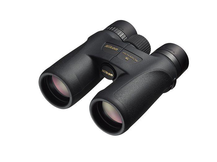 Dalekohled Nikon DCF Monarch 7 10x42