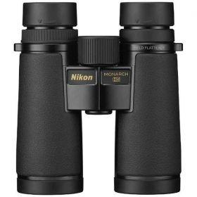 Dalekohled Nikon DCF Monarch HG 8x42
