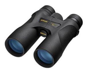 Dalekohled Nikon DCF Prostaff 7S 8x42