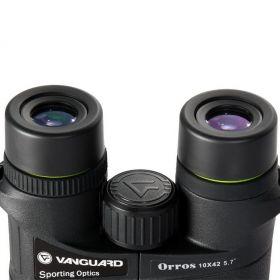 Dalekohled Vanguard Orros 10x42