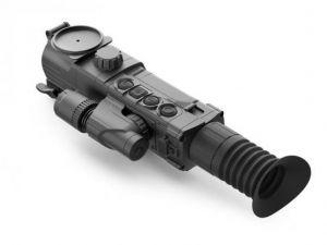 Digitální zaměřovač Pulsar Digisight Ultra N355