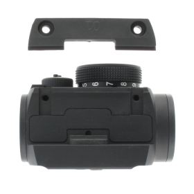 Kolimátor Aimpoint Micro S-1