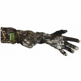 Rukavice Primos Stretch Fit Mossy Oak