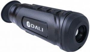 Termovize DALI S240