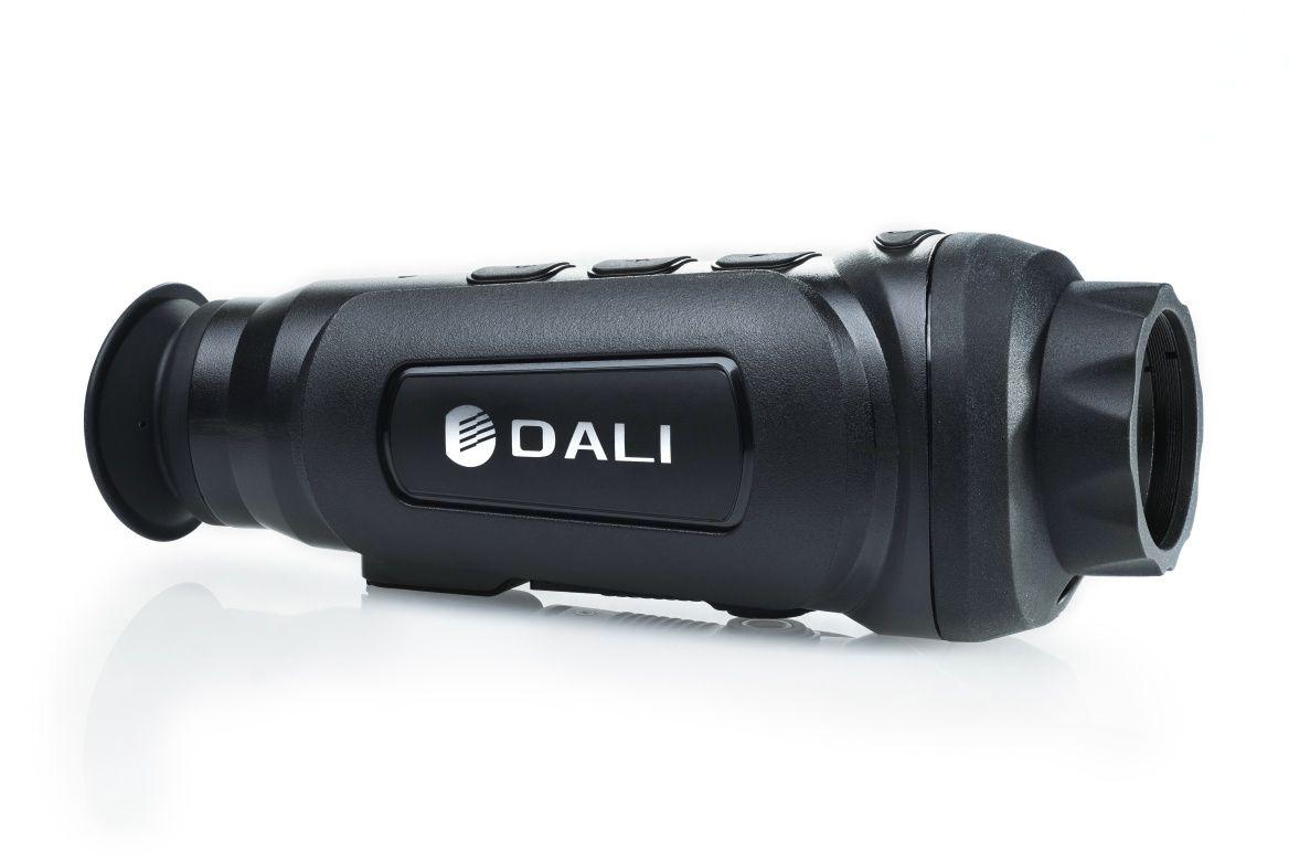 Termovize DALI S246