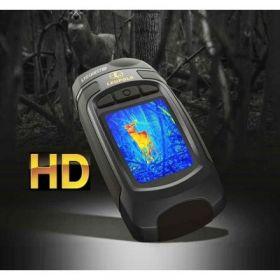 Termovize Leupold LTO Quest HD