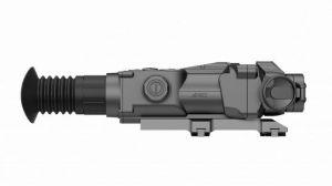 Termovize PULSAR Apex LRF XQ38