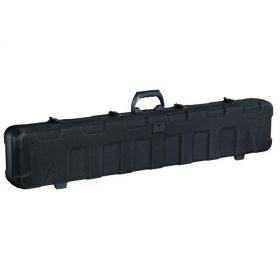 Vanguard plastový kufr pro palnou zbraň Outback 62C