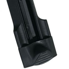 Vanguard stativ pro palnou zbraň Porta-Aim