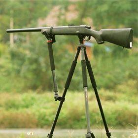 Vanguard stativ pro palnou zbraň Uni-Stick