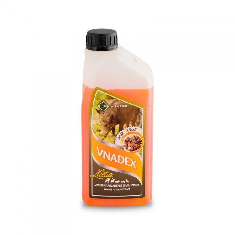 VNADEX Nectar anýz - vnadidlo - 1kg FOR
