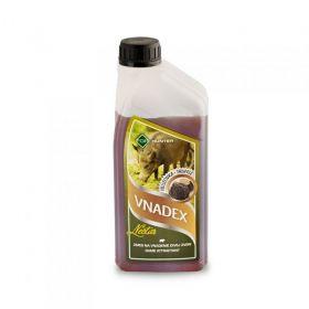 VNADEX Nectar lanýž - vnadidlo - 1kg