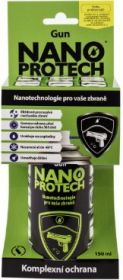 Nanoprotech GUN 75 ml