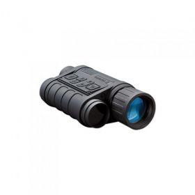 BUSHNELL EQUINOX Z 4,5x40 digitální monokulár nočního vidění
