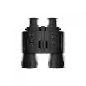 BUSHNELL EQUINOX Z 4x50 digitální binokulár nočního vidění