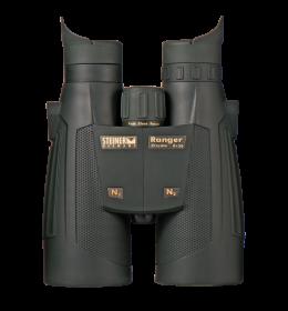 Dalekohled STEINER Ranger Xtreme 8x56
