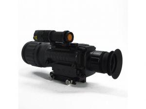 Digitální zaměřovač BESTGUARDER WG-60
