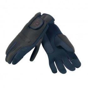 Lovecké rukavice Neoprene Deerhunter