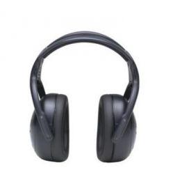 MSA chrániče sluchu LEFT/RIGHT- (ŠEDÉ)
