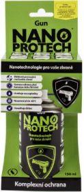 Nanoprotech GUN 150 ml