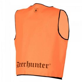 Reflexní vesta Deerhunter