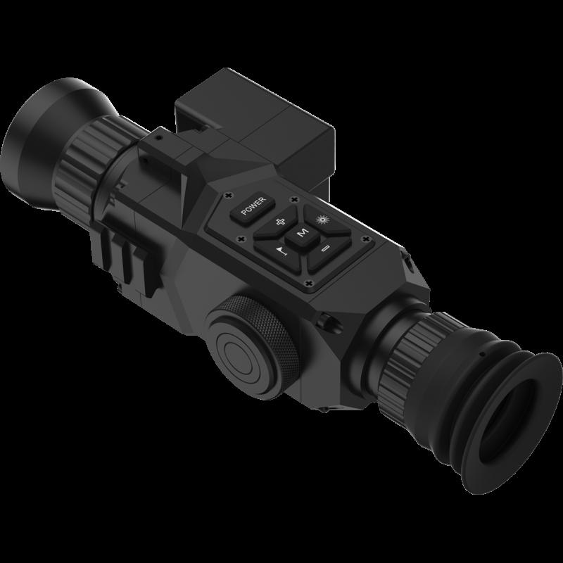 Termovize PARD Z25L - 25MM