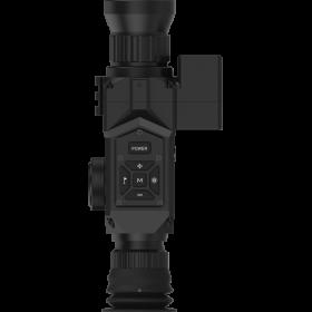 Termovize PARD Z35L - 35MM