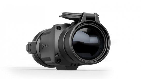Termovize PULSAR Core FXQ50 BW