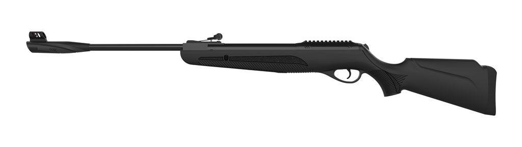 Vzduchovka Retay 125 X - černá