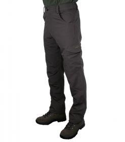Lovecké kalhoty K2