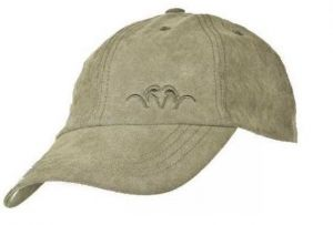 Blaser čepice Argali letní