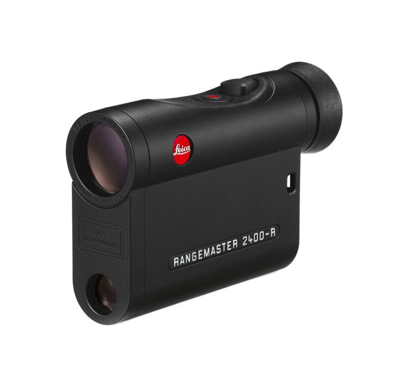 Dálkoměr Leica Rangemaster CRF 2400-R