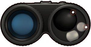 Digitální dalekohled ATN BinoX 4K 4-16x ATN corp.