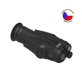 Digitální pozorovací zařízení PARD NV019