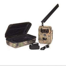 Fotopast Watcher 01 4G LTE Wildguarder