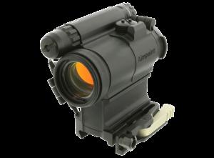 Kolimátor Aimpoint CompM5